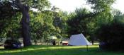 Camping à la ferme la Bergerie La Chapelle-Achard