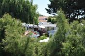 Camping Fautais *** La Faute-sur-Mer