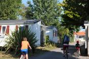 Camping Veillon-Plage *** Talmont-Saint-Hilaire