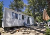 Camping l'Orée du Bois *** Saint-Jean-de-Monts
