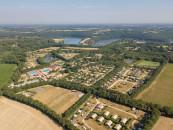 Camping Village de la Guyonnière ***** Saint-Julien-des-Landes