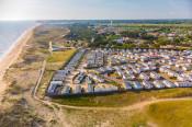Camping Sol a Gogo **** Saint-Gilles-Croix-de-Vie