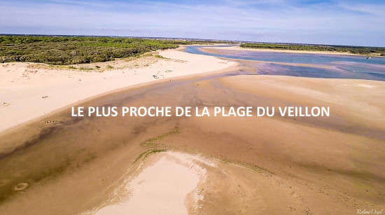 Reviews - Camping Saint Hubert - Talmont St Hilaire - Vende